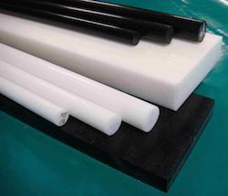 Acetal Delrin Rods - Acetal Plastic Fasteners
