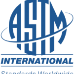 ASTM: What is It and Exactly What Does It Do?