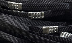 polyester straps