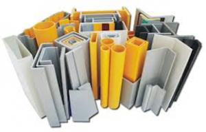 fiber-reinforced-plastic