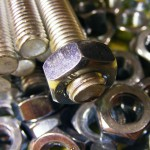 Marine Fasteners: Plastic Fasteners or Stainless Steel?