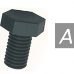 When to Use ABS Screws