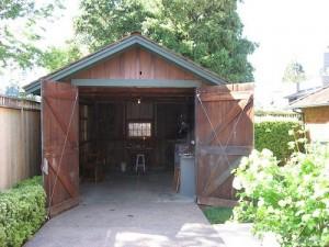 Garage Startups