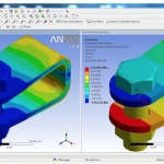 How design software can help you choose the right plastic fastener