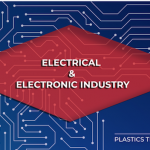 Plastics in Electrical & Electronic Equipment: High Growth Sectors