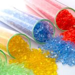 Plastics – Where is the Industry Headed?