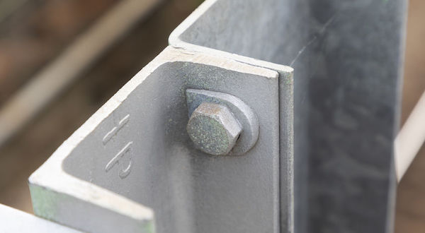 structural fasteners