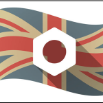 British Fasteners