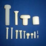 Nylon Plastic Fasteners -Why Consider?