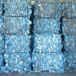 Four Things You Didn't Know About Recycled Plastic