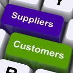 Choosing a Plastic Fastener Supplier