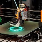 3D Printing – Will It Replace Traditional Plastic Manufacturing?