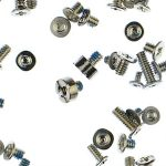 Everyday Fasteners & How They've Changed Your Life