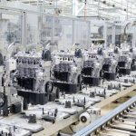 Common Fasteners in Manufacturing