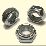 Retention Fasteners – Locking Hardware
